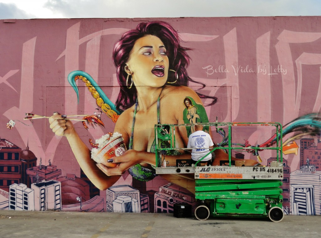 wynwood2011