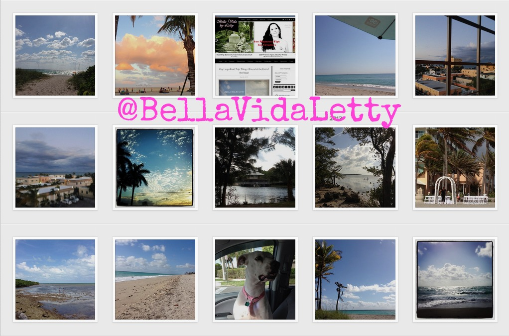 How to Embed Instagram Photos