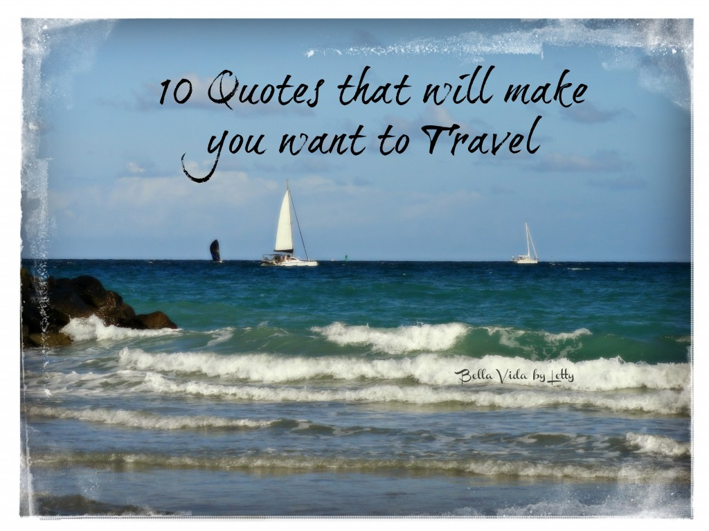 Cool Sailing Quotes Quotesgram: Quotes About Sailing And Adventure. QuotesGram