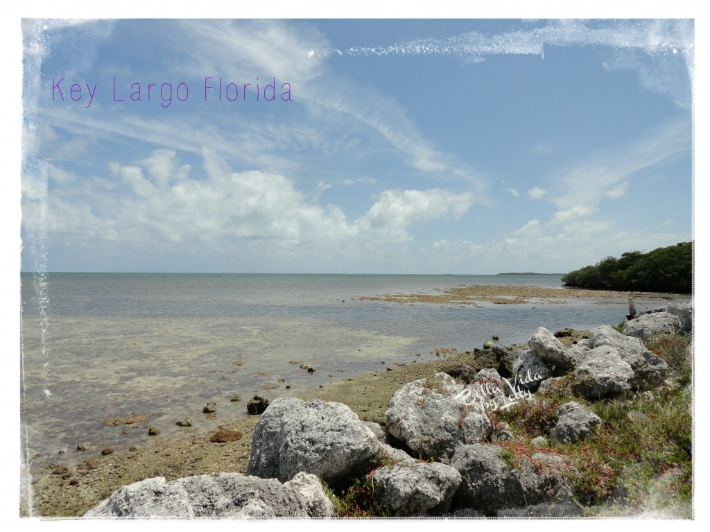 Key Largo