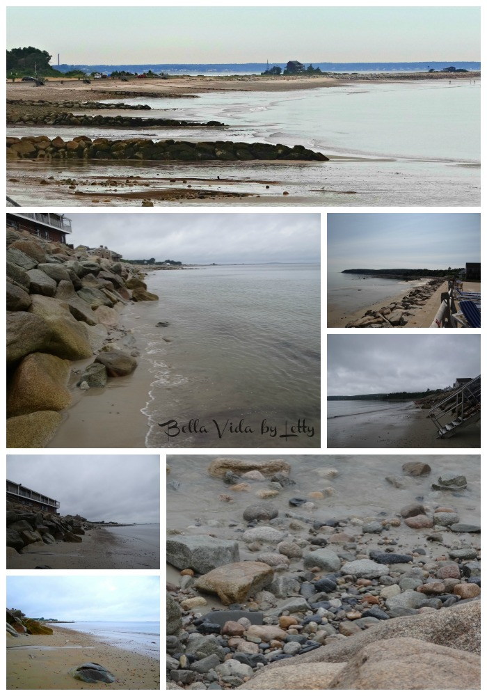 Long-Beach-Plymouth-Beach-Collage