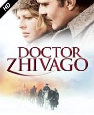 dr zhivago