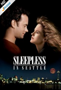 sleepless in seatle