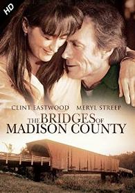 bridges of madisson county