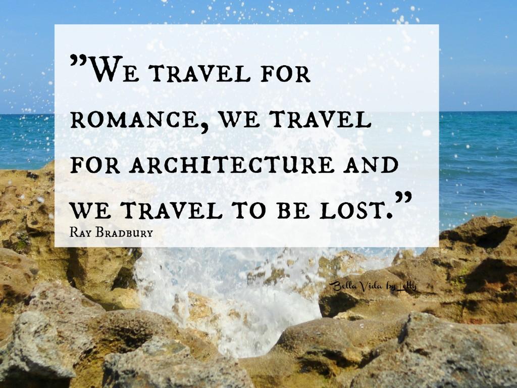 ravel for romance