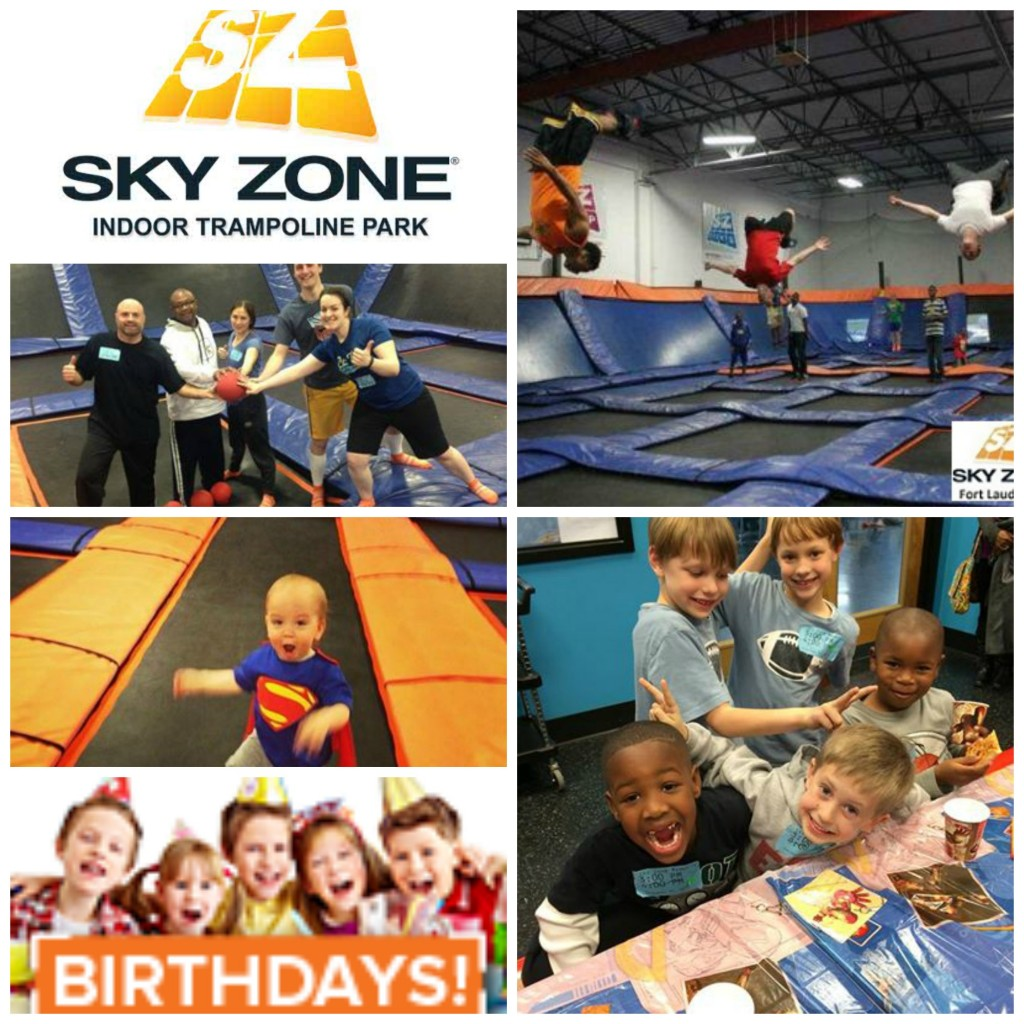 coupon for sky zone ottawa