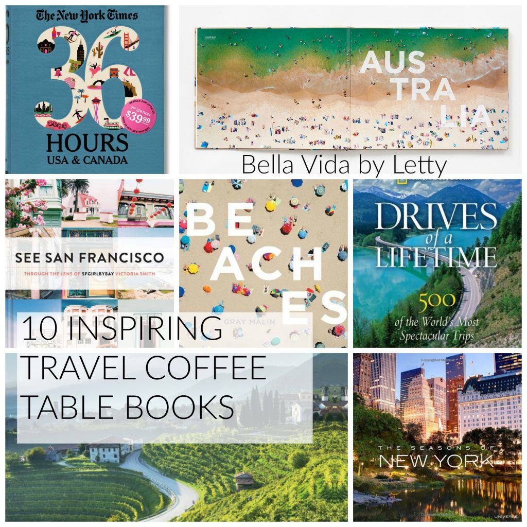 10-inspiring-travel-coffee-table-books-1024x1024
