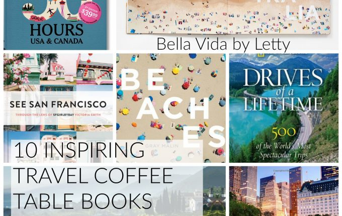 10-inspiring-travel-coffee-table-books